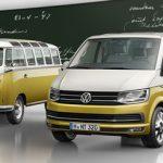 VW Garage Balmer, Latterbach i.S.