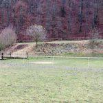 Burghof Reber, Burgholz - Oey