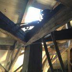 Kämpf Holzbau AG, Diemtigen
