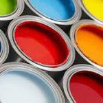 Innenbautrend Thun GmbH, Malerarbeiten, Thun/Allmendingen