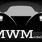 Martin Wenger Modellbau, Thun