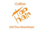 Top Hair Thun, Thun/Allmendingen