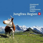 Tourismus Jungfrau Region