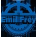 Garage Emil Frey AG, Bern