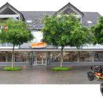 Hobby Shop Ritter, Wichtrach