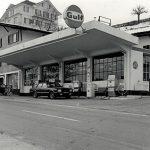 Schönegg Garage, Spiez
