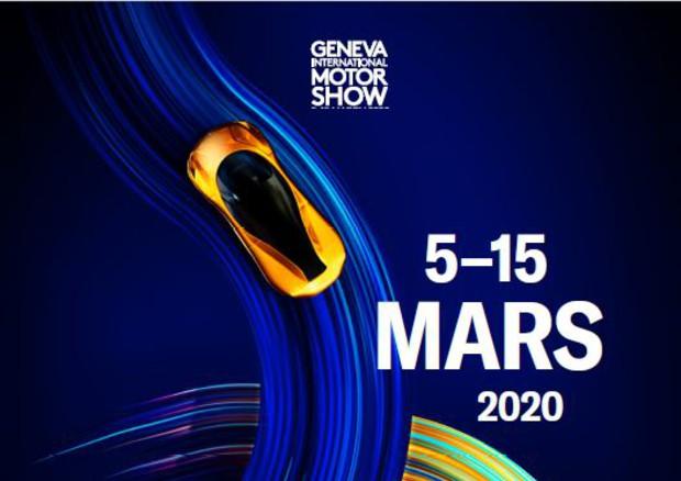 Abgesagter Internationaler Autosalon in Genf