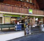 Prima / Dorfladen, Erlenbach im Simmental, Spezialisiert für Käseplatten